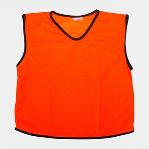 Carta Sports Mesh Polyester Training Bibs
