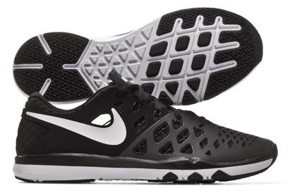 Nike Train Speed 4 Training Shoes