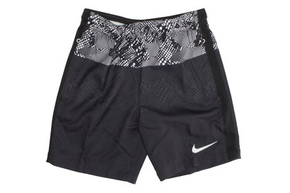 a933ef12c90c Kids Football Shorts - Nike, adidas & New Balance Football Shorts ...