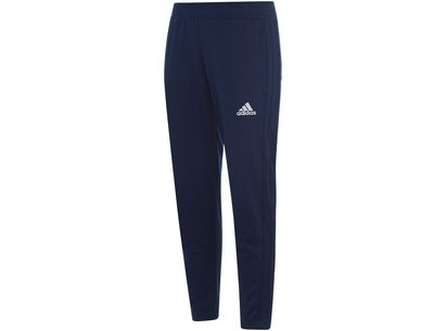 Condivo PES Tracksuit Bottoms Boys