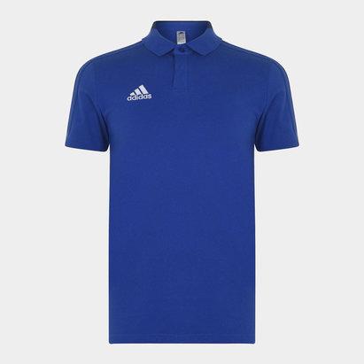 adidas Condivo Polo Shirt Mens