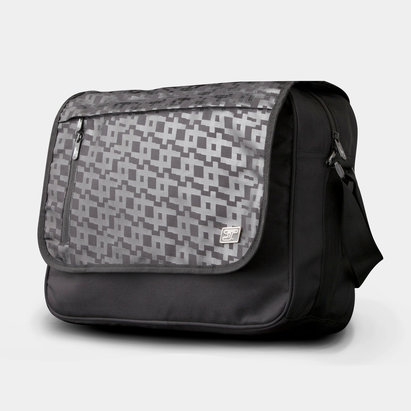 Sells Goalkeepers Excel Coach Case