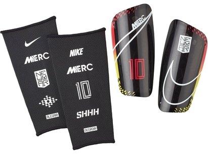 Nike Mercurial Lite Neymar Jr Shin Pads Mens