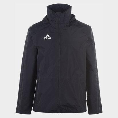adidas Storm Jacket