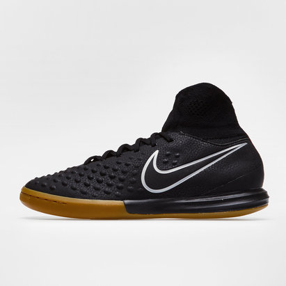Nike MagistaX Proximo II Kids IC Football Trainers