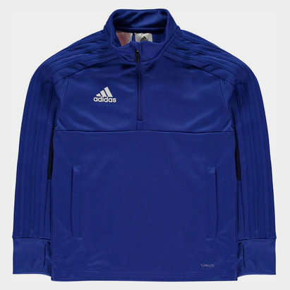 adidas Condivo Top Junior Boys