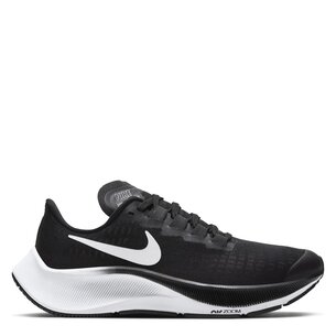 Nike Air Zoom Pegasus 37 Junior