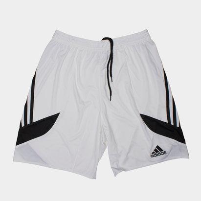 adidas Nova 14 Teamwear Shorts