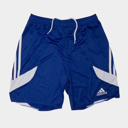 adidas Nova 14 Kids Teamwear Shorts