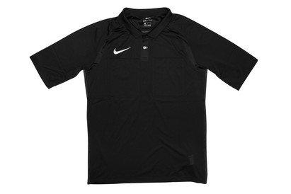 Nike Dri Fit SS Referee Top