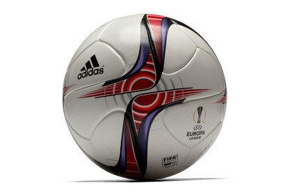 UEFA Europa League 1617 Official Match Football