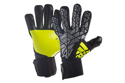 adidas Ace Trans Promo Goalkeeper Gloves