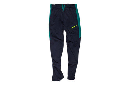 Nike Dry Squad Kids Training Pants