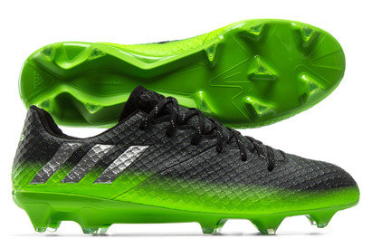 adidas Messi 16.1 FG Football Boots