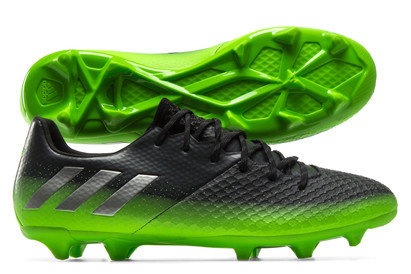 adidas Messi 16.2 FG/AG Football Boots