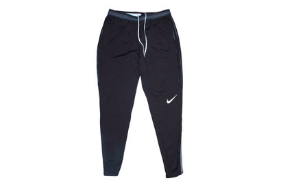 Nike Dry Strike Performance Football Training Pants
