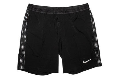 Nike Flex Strike Football Training Shorts