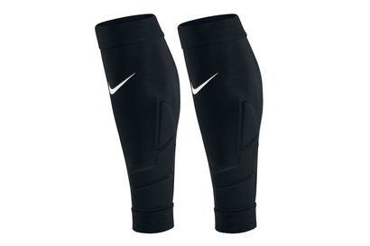 Nike Hyperstrong Match Padded Sleeve