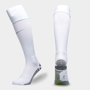 Nike Grip Strike Lightweight Football Socks