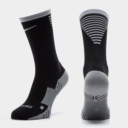 Nike Stadium Football Crew Socks