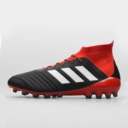 adidas Predator 18.1 AG Football Boots Mens
