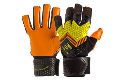 Sells Silhouette Detonate Excel Goalkeeper Gloves