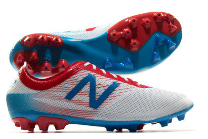 New Balance Furon 2.0 Pro AG Football Boots
