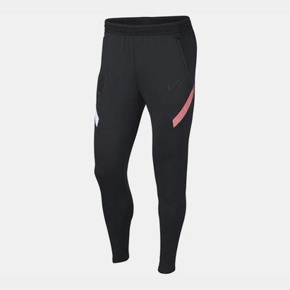 Nike South Korea Strike Pants 2020 Mens