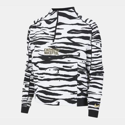 Nike South Korea Jacket 2020 Ladies