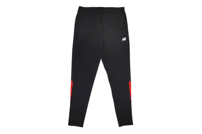 New Balance Accelerate Performance Training Tights