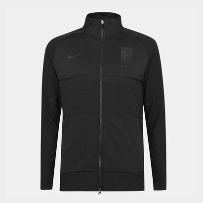 Nike South Korea Anthem Jacket 2020 Mens