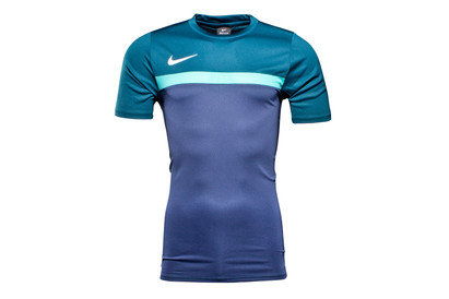 Nike Academy S/S Training T-Shirt