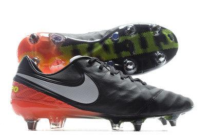 Nike Tiempo Legend VI SG Pro Football Boots