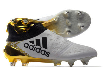 adidas X 16+ Pure Chaos SG Football Boots