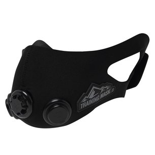 Elevation Trainer Mask