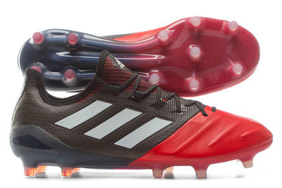 adidas Ace 17.1 Leather FG Football Boots