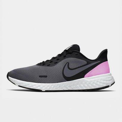 Nike Revolution Ladies Trainers