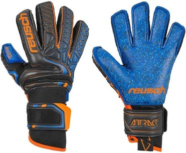 Reusch G3 Fusion Gloves Juniors