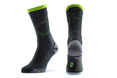 Nike CR7 Strike Football Crew Socks