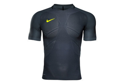 Nike Aeroswift Strike S/S Football Training Top
