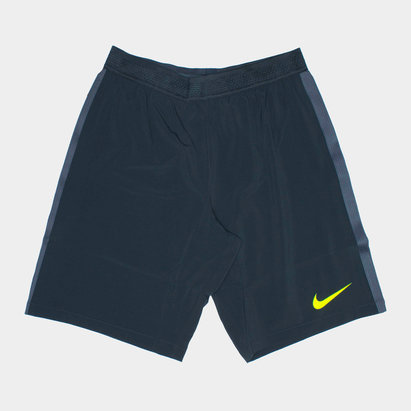 Nike Flex Strike Football Training Shorts