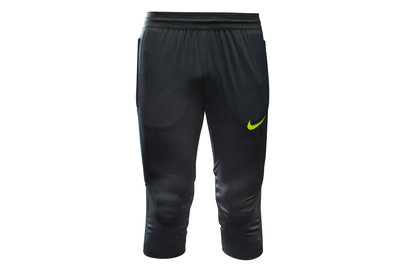 Nike Dry Strike 3/4 Football Training Pants