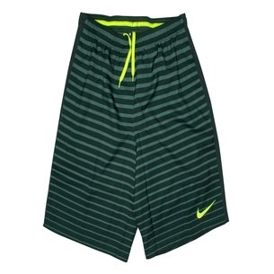 Nike Dry Squad Football Training Shorts