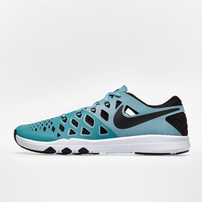 Nike Train Tr Shoe