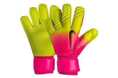 Nike Premier SGT 20cm Promo Goalkeeper Gloves
