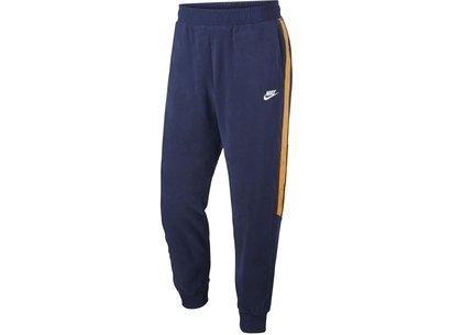 Nike Winter Jogging Pants Mens