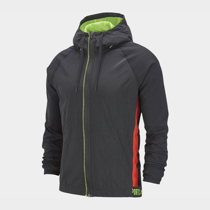 Nike NSP Flex Jacket Mens