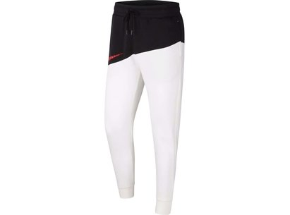 Nike Swoosh Jogging Pants Mens