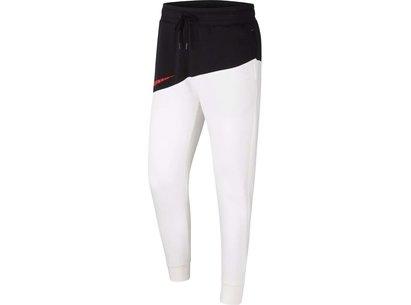 Nike Swoosh Jogging Pants Mens