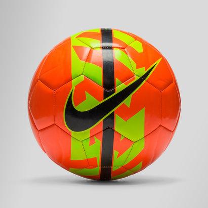 Nike React Training Football